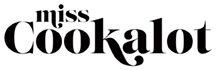 misscookalot.com logo